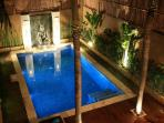 Vacation Rental in Indonesia, Asia