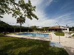 VILLA EMAZABEL  YOUR HOLIDAYS IN  POLLENSA