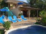 Casa Ladera - Incredible Ocean View, Sunsets, Pool