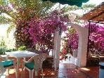 Finca Huerta Tropical, B&B, 4 doubles, all ensuite