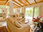 Vacation Rental in North Island, New Zealand
