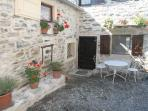 Sage Holiday home in scenic Tarn South West France