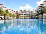 "Coco Beach – Deluxe 2 Bed - 2 Bath ""EGH20"""