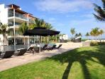 "Coco Beach – Deluxe 2 Bed -2 Bath ""EGH11"""