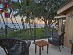 Great House in Lahaina (Puamana 64-4 (1/2 Superior OV))