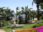 Luxury 2 Bed Apt in Las Canas Beach Marbella