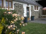 Rural Escape, easy access to Western Brittany