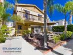 South Mission Beach House - Just steps away to Mission Beach and Mission Bay!