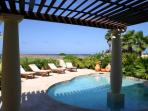Luxurious Ocean view Tierra del Sol Villa