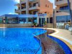 Great 1 Bedroom/1 Bathroom House in Polis (Villa 44214)