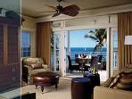Oceanfront 2 Bedroom Condo, Old Bahama Bay Resort