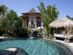 Villa Amy - Perfect balance of beauty and comfort