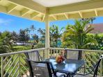 Kahele Kai - 3 Bedroom Poipu Home 75 yards to Brennecke's and Poipu Beach!