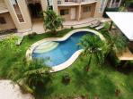 Wonderful Vacation Condo at Villa Verde II