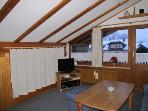 Vacation Apartment in Oberstdorf - 538 sqft, central, comfortable, garage (# 1896)