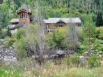 3827 Lupine - Home in East Vail
