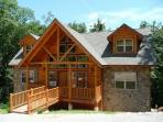 Deer Valley Lodge -6 master suites / sleeps 22