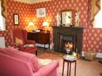 The Rockery Suite, Far Sawrey near Hawkshead