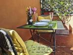 15-25% Off! Dreamy Spanish Steps-Trevi-Terrace-Archetto