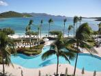 Ritz-Carlton Club-St. Thomas; Lots of Availability