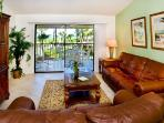 Sandpiper Beach Condominium #302   Sanibel Florida