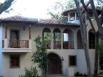 CasaMarisombra 4BR  House  Pool/Surf/Golf Sleeps10