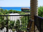 Galileo St Tropez | Pet Friendly | Ocean View