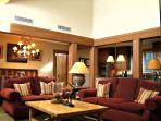 Granite Canyon Lodge 2