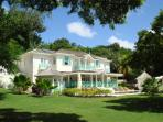 Moon Dance at Sandy Lane Estate, Barbados - Golf Course View, Gated Community, Pool