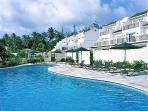 Turtles Reach TH#18 at Mullins Bay, Barbados - Ocean View, Gated Community, Communal Pool And Plunge Pool