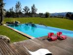 Awesome country side house - Sintra - Colares
