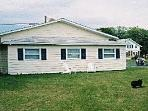 * 3 Bedroom Rental House in Historic Rock Hall MD