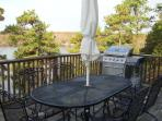 Perfect Vacation  Home - Sheep Pond  Brewster