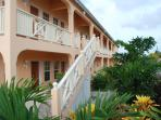1 Bedroom Apartment in St. John's Antigua