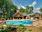 Evergreens 1022 - sleeps 4 - indoor/outdoor pools