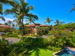 Castaway Cove C201 at Wailea Beach Villas
