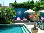 AFFORDABLE !!! PRIVATE & QUIET - SUNNYDAYZ VILLA SEMINYAK $99 PER NIGHT ALL YEAR -