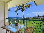 OCEAN VIEW Penthouse H403 is a GREAT prime view VALUE