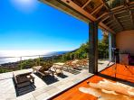 LUXURY MALIBU SPA and RETREAT