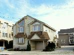 9610 First Avenue in Stone Harbor, NJ - ID 455239