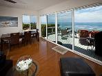 3 Bedroom, 3 Bathroom Vacation Rental in Encinitas - (ENC656NEP)