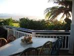 Gorgeous House in Paia! SP offer $159 only in August!