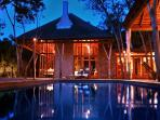 Vacation Rental in South Africa, Africa