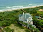Beach Belle, Luxury Ocean Front, elevator, private pool