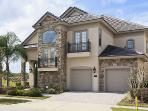 Luxurious 5 bed home in Orlando's no.1 resort!