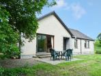 THE SYKE, single storey, tennis court, fly fishing, country location, Selkirk Ref 16921