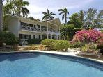 PARADISE TSE - 83608 - DELIGHTFUL | 3 BED LUXURY VILLA WITH POOL | MONTEGO BAY