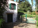 Fab Home on Hill (Pt Romana) 5 min to Florence