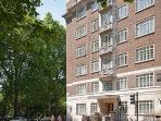 Quality 2 Bedroom Apartment opposite Hyde Park