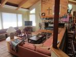 4 bedroom home in Snowmass Village, Colorado